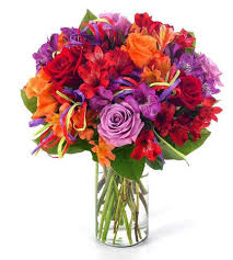 send roses send beautiful roses bouquet florists florists