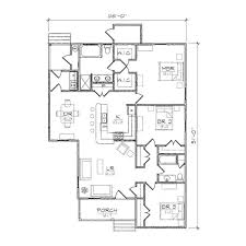 floor plans and prices image of luxury floor plans home plan 1341355 floor plan