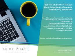 life science u0026 technology recruitment next phase recruitment