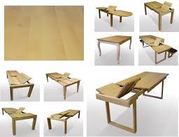 Esszimmertisch Birke Massiv Massivholz Tische U0026 Stühle Handarbeit Von Tischmoebel De