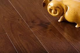 acacia engineered hardwood flooring reviews acacia flooring for home today