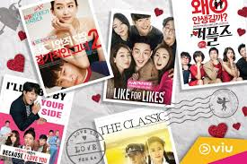 classic films to watch 10 romantic korean films to watch on valentine s day viu