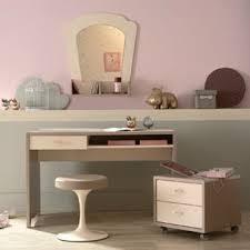 meuble gautier chambre achetez chambre fille quasi neuf annonce vente à livry gargan 93