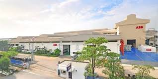 abb in thailand leading digital technologies for industry