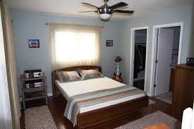 arranging bedroom furniture tips to arranging bedroom furniture glamorous bedroom design