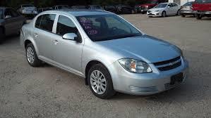 2009 chevy cobalt lt carsbyandy