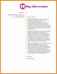 Market Research Analyst Cover Letter Cover Letter For Graphic Designer Job Image Collections Cover