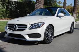 first mercedes benz 1886 rent a mercedes benz los angeles falcon car rental