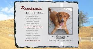 design your pet memorial pets held dear