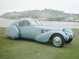 bugatti atlantic bugatti type 57sc atlantic picture 22096 bugatti photo gallery