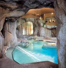 cave bathroom home design gorgeous for more home decorating designing ideas visit us at www