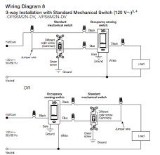 3 way dimmer switch not working x 110v 3way light touch sensor