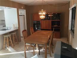 palena dining room 5628 linksman pl north port fl 23 photos mls c7246277 movoto