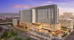 convention center hotel archives next portland