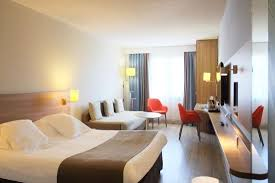 hotel best western plus ajaccio amiraute corsica reviews