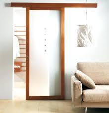 Hanging Sliding Closet Doors Hanging Sliding Door Track Islademargarita Info