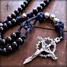 rosaries for sale historical wwi combat rosaries soldier s rosaries strong