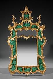 26 best miniature mirrors images on pinterest mirrors mirror