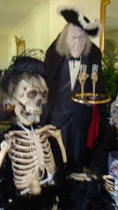 Skeleton Halloween Crafts 210 Best Halloween Skeletons Are People Too Images On
