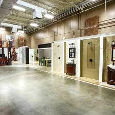 floor and decor jacksonville fl floor and decor jacksonville fl size of floor and decor hours