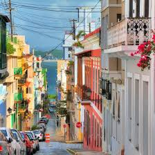 do you need a passport to travel to puerto rico images What document do i need to go from the usa to puerto rico usa today