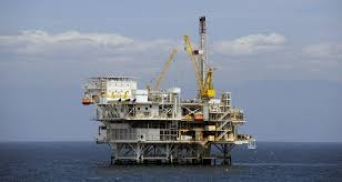 environmental groups sue to block trump u0027s offshore drilling order
