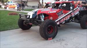 baja 1000 buggy general tire baja buggy youtube