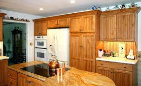 wainscoting kitchen backsplash top 88 enchanting wainscoting kitchen cabinet doors popular of