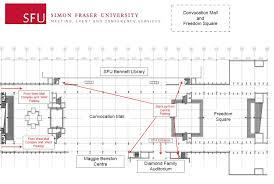 pacific mall floor plan part 17 lighting at shipra mall 27