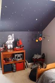 star wars room decor u2014 unique hardscape design star wars