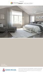 290 best paint glaze stain images on pinterest wall colors