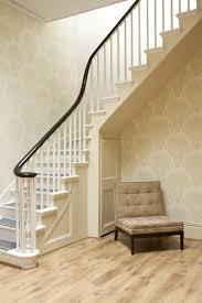 farrow u0026 ball paint created for your home saskatoon flooring