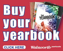 where can i buy a yearbook from my high school middle overview