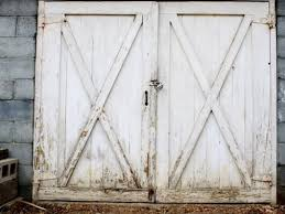 Overhead Door Buffalo Ny by About Us Abbott Door Company