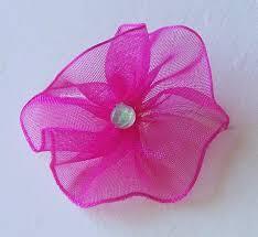 pink bows pink dog bows puppy bows grooming bows top knot bows pink pet