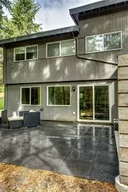 Bi Level Home Exterior Makeover by 779 Best Alternative Building Images On Pinterest Shipping