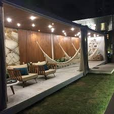 interior design shipping container homes how to build your own shipping container home house ships and