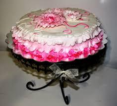 decoration cupcake anniversaire images gratuites blanc fleur mignonne aliments rose petit