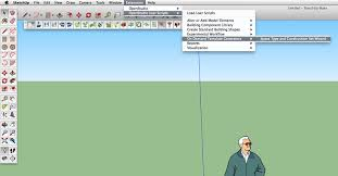 tutorial google sketchup 7 pdf installation and introductory tutorial openstudio sup sup user