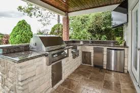 outdoor kitchens by design outdoor kitchen design houston texas outdoor homescapes