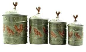 canisters for the kitchen copper kitchen canisters mycrappyresume com