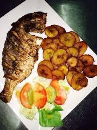 la cuisine africaine cuisine africaine plats sénégalais picture of le duplex