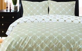 Amazon Com Comforter Bed Set by Duvet Bed Cover Sets Cheap Comforter Sets Bedding Sets Queen