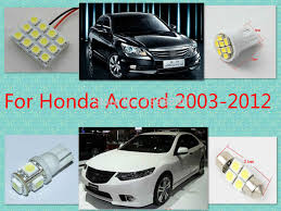 2003 honda accord interior lights compare prices on tag lighting shopping buy low price tag