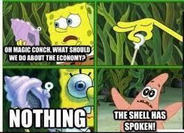 All Memes List - the best spongebob memes jokes of all time