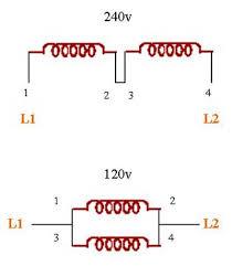 electric motor wiring terry love plumbing u0026 remodel diy