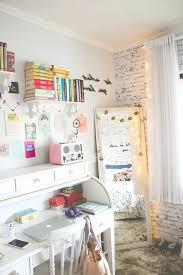 cool teenage girl rooms small teenage girl rooms parkapp info
