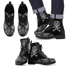 american biker boots boots american legend rider