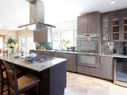 Colour Ideas For Kitchens Kitchen Cabinet Paint Color Ideas Modern Interior Design Inspiration