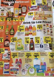 Dollar General Home Decor Dollar General Weekly Ad Preview 6 19 17 6 25 17